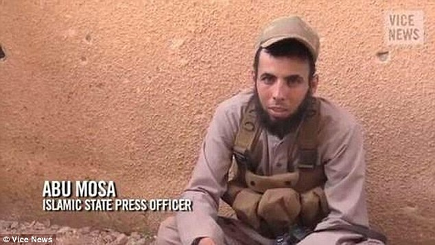 1408637934540_wps_2_JUST_IN_ISIS_spokesman_Ab