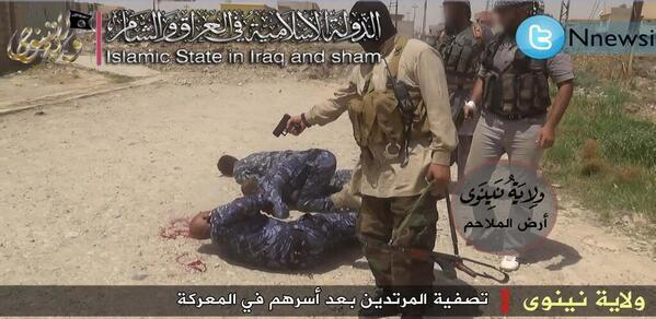 2014-06-10-isis-murder-isf-after-breaking-open-prison-in-mosul