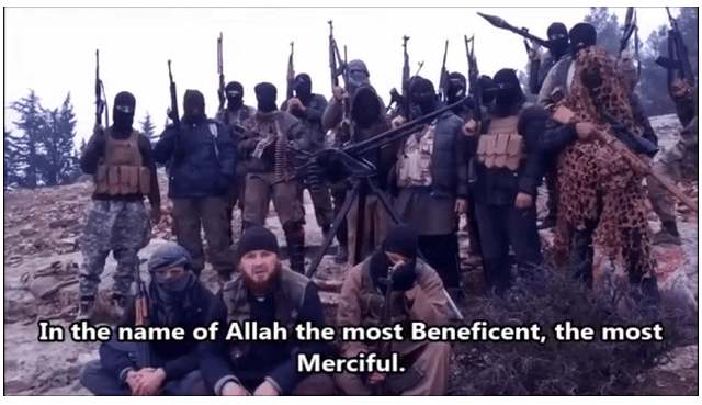 Abu-Abdullah-Video
