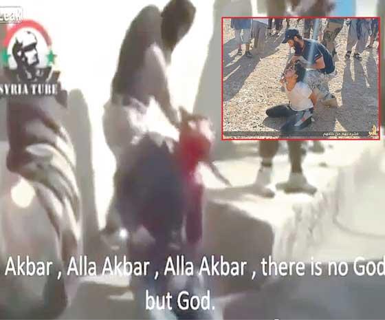 Beheadings20140811
