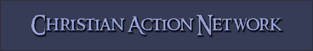 ChristianActionNetwork