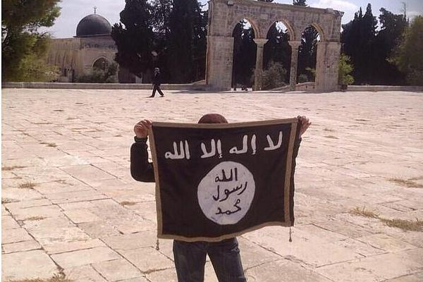 ISIS-on-the-Temple-Mount-1