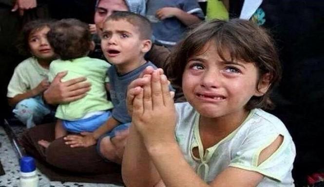 ISIS-yazidi-women-665x385