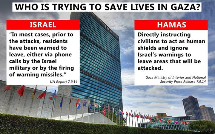 Whos-saving-lives-in-Gaza