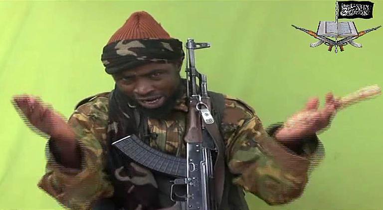 capture-d-ecran-de-la-video-de-boko-haram-du-12-mai-2014_1034710