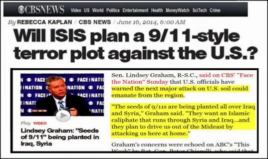 cbs-news-headline-iraq-isis-terror-clean-break-zionist21