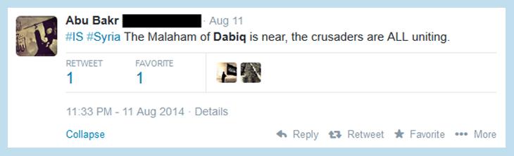 dabiq_tweet2