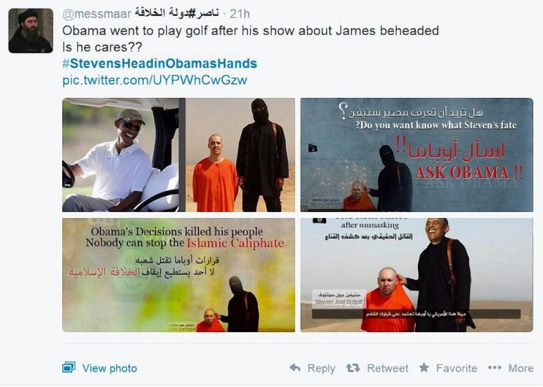 isis-twitter-1