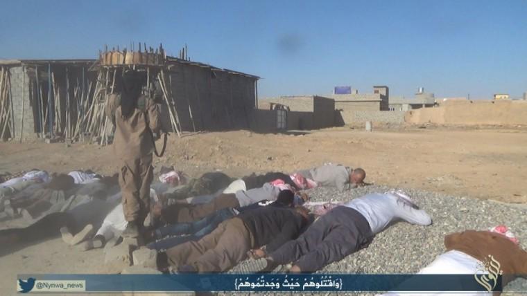 with-kurdish-forces-pushed-back-minority-yazidis-fleeing-is-are-slowly-dying-of-thirst-article-body-image-1407340628