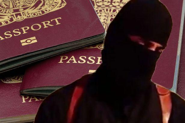 Khorasan militants did not go to Syria principally to fight the government of President Bashar Assad, U.S. officials say. Instead, they were sent by al-Qaida leader Ayman al-Zawahiri to recruit Europeans and Americans whose passports allow them to board a U.S.-bound airliner with less scrutiny from security officials.
