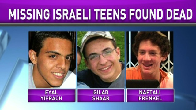 140630183743-israeli-teens-found-dead-story-top