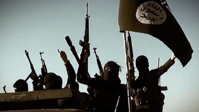 379639_ISIL-Takfiri-Militants