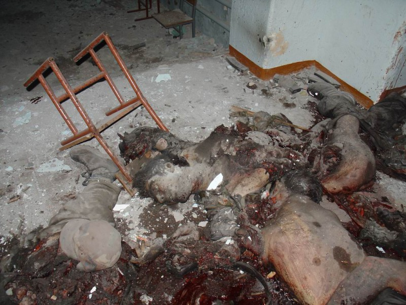 Beslan-09-2004_51