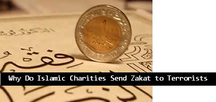 Why-Do-Islamic-Charities-Send-Zakat-to-Terrorists