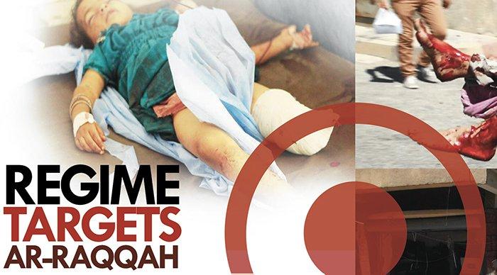 dabiq-regime-targets-kid-raqqah