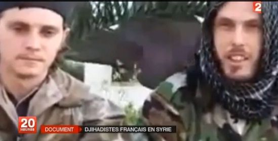 islam_jihadistes_fran_c3_a7ais