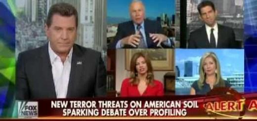 terror-threats-on-american-soil