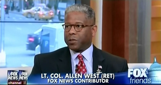 20140926post-allenwest