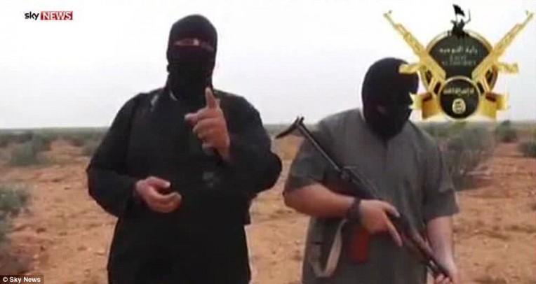 ISISjihadis2