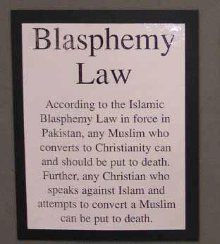 blasphemy-law2