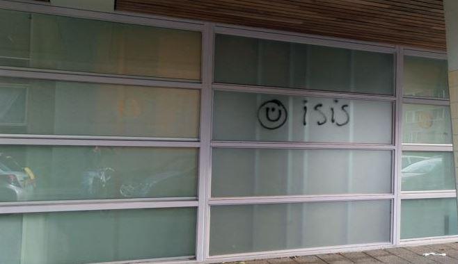 holandés-islámico-el antisemitismo-all-judios-die-2-1.10.2014.c23