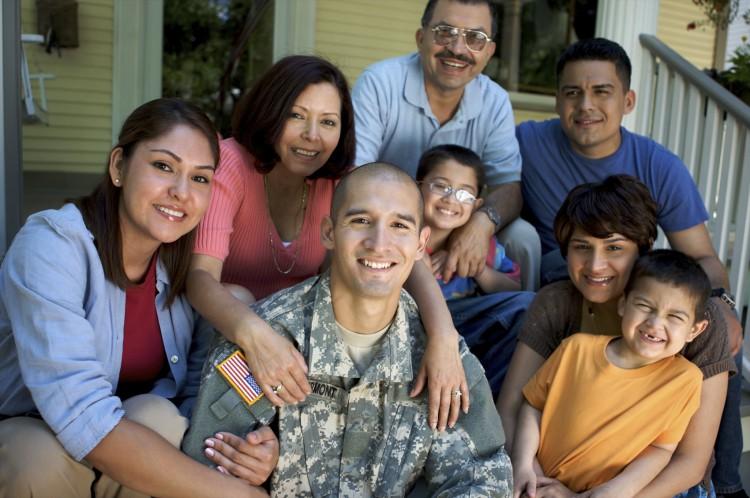 iStock_000020584967Medium-portrait-of-soldier-in-uniform