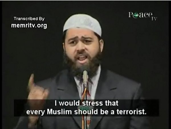 islam_jihad_terror_message-vi