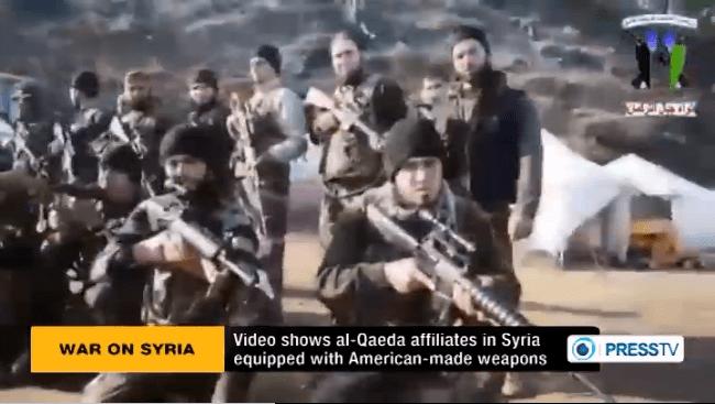 sirio-rebeldes-guns