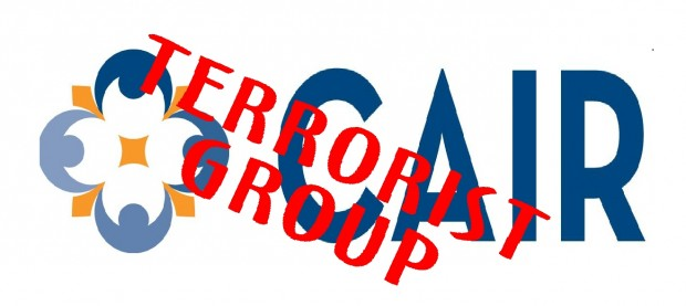 CAIR-TERRORIST-620x277-1