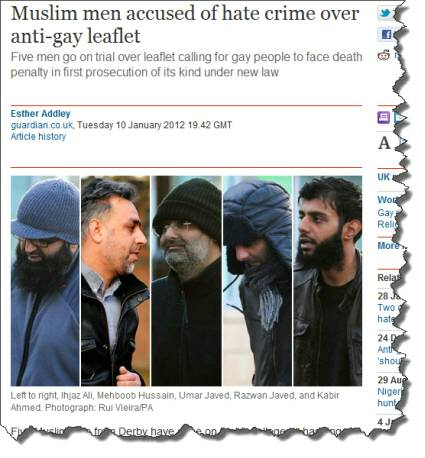 Islam_anti_gay_hate_Group