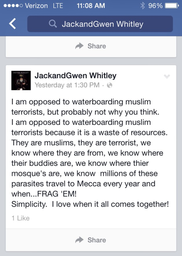 Jack-Whitley-Frag-em-post