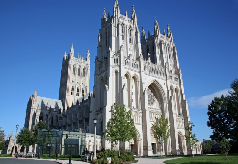 Washington-Nacional-Cathedral2