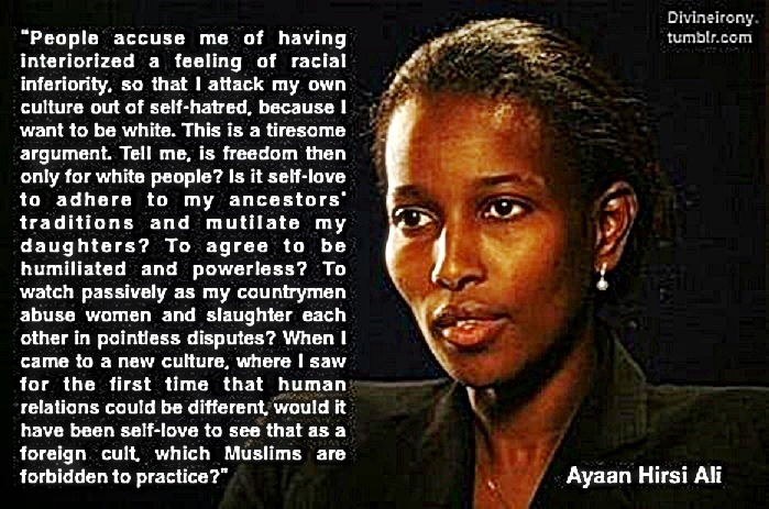 a-hirsi-ali-quote-exposing-islam-not-self-hate-but-reality