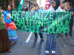 islamist_day_parade_101208_034