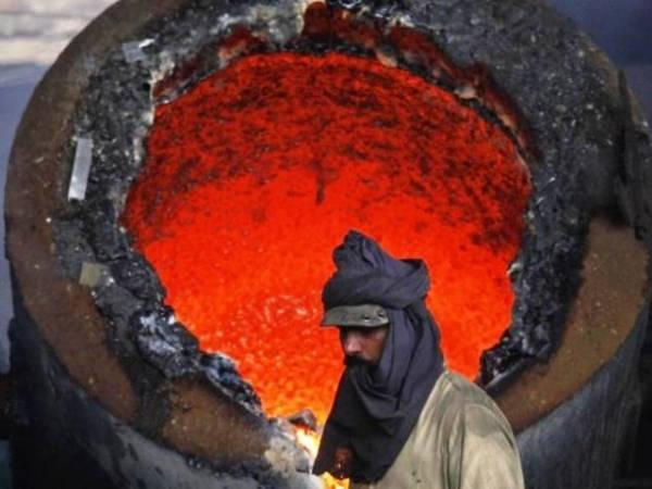 kasur-christian-couple-burnt-alive-for-blasphemy-1415105291-1295