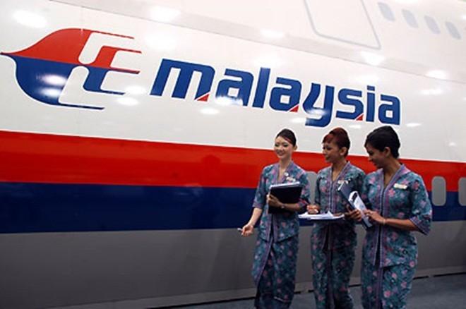 OMG! Look at those 'slutty'- looking flight attendants