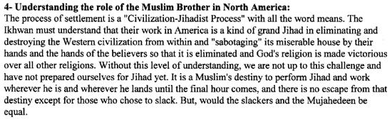 muslim-hermandad-doc-1
