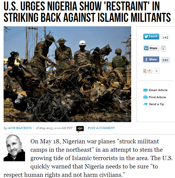 obama-tells-nigeria-to-constrain-itself-in-attacks-on-boko-haram-19.5.201322