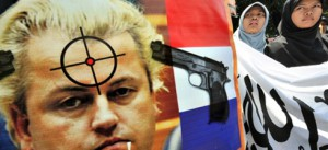 Wilders-fitna-indonesia-1