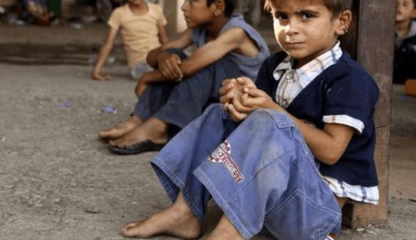 christian_children_martyrs-606x350