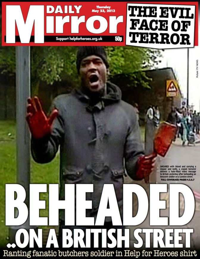 daily-mirror-front-page-woolwich-beheading-1905709