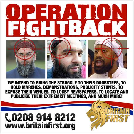 operation-fightback31