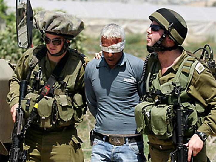 Palestina-thumb