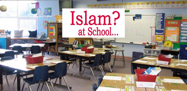 school-controversy-slider-image