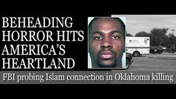 14-1006-Oklahoma-Beheading-500