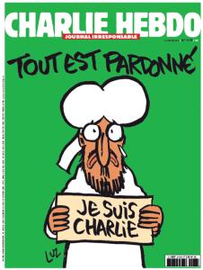Charlie Hebdo-226x300-