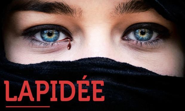 Lapidee-620x372