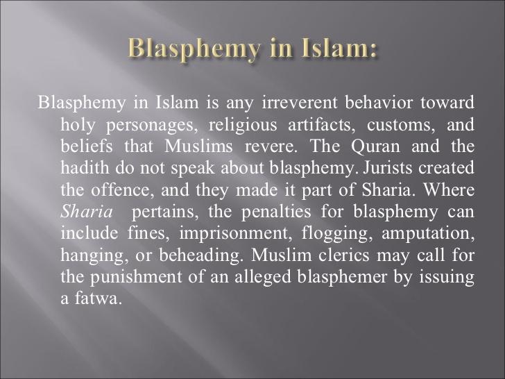blasphemy-law-in-pakistan-3-728