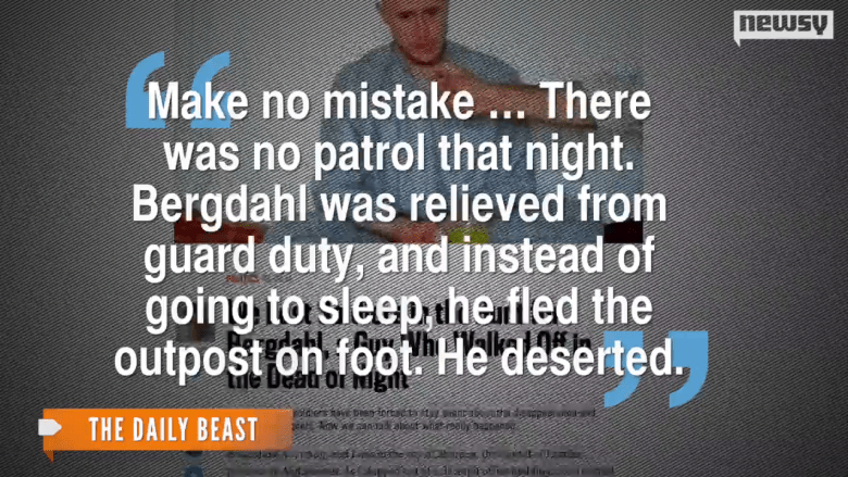 bowe-bergdahl-seen-hero-traitor-fellow-soldiers-737435