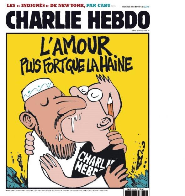 charlie-Hebdo-cubierta